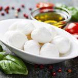 جبنة حلوم تركية طابات