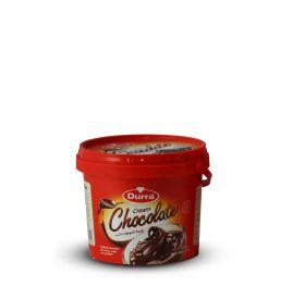 شوكولا بالحليب 400 غ