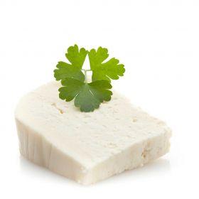 جبنة حلوم طبق - بالكيلو