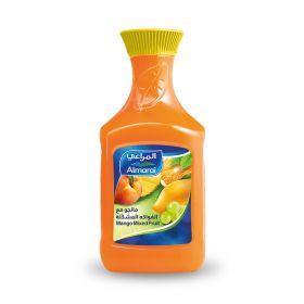 عصير المراعي مانجو 1.5 لتر