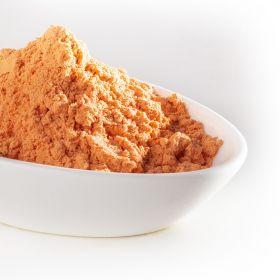 نكهة جبنة شيدر - بالكيلو