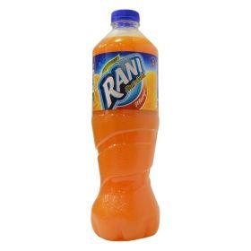 عصير راني مانجا 1.5 لتر