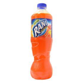 عصير راني فواكه 1.5 لتر