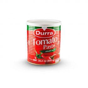 معجون طماطم 800غ