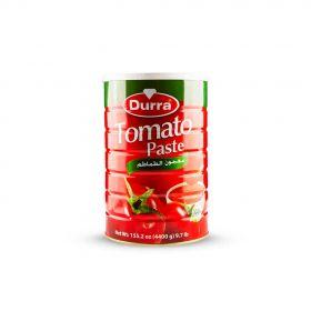 معجون الطماطم 4400غ