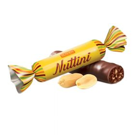 روشين ناتيني توفي - بالكيلو