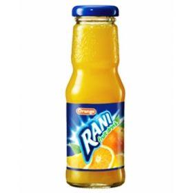 عصير راني - برتقال 300 مل