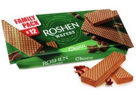 وايفر روشين بالشوكولا 216غ