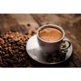 قهوة اكسترا - بالكيلو