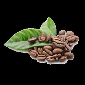 قهوة اكسترا