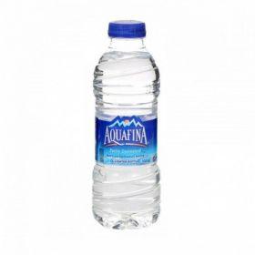 مياه اكوافينا 330 مل
