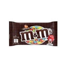 ام & امز بالشوكولا 40 غ