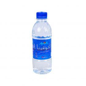 مياه اكوافينا 600 مل