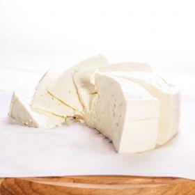 جبنة مغلية نابلسية - بالكيلو