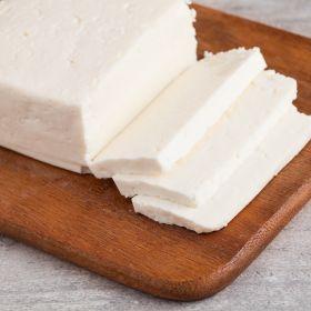 جبنة حلوة للقطايف - بالكيلو