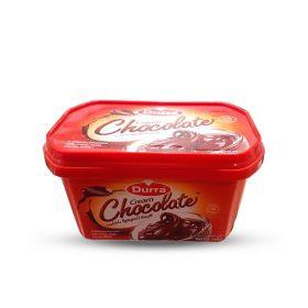 شوكولا بالحليب 500غ