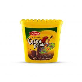 مشروب الابطال 250غ (حليب بالشوكولا)