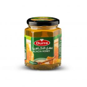 عسل الاكاسيا 340غ