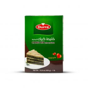 خليط كيك الشوكولا 450غ