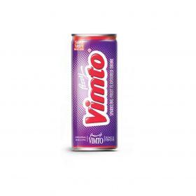 فيمتو 250 مل - معدن