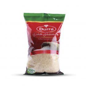 ارز هندي بسمتي 1 كغ