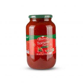 معجون الطماطم 1375غ