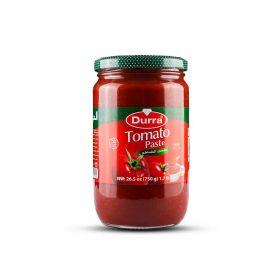 معجون طماطم 750غ